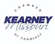 Kearney Missouri Chamber of Commerce
